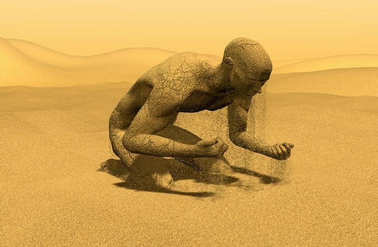Dehidrasyona Uğradığınızı Gösteren Belirtiler ve Susuzluğun Zararları!