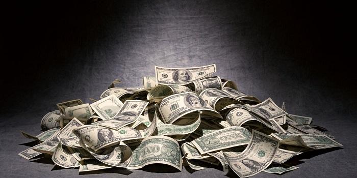 Dolar/TL Hangi Nedenlerden Yükseliyor?