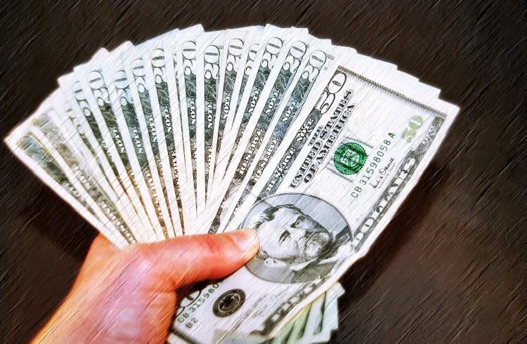 Dolardaki Hareketler Kısa Vadede Para Kazandırır mı?