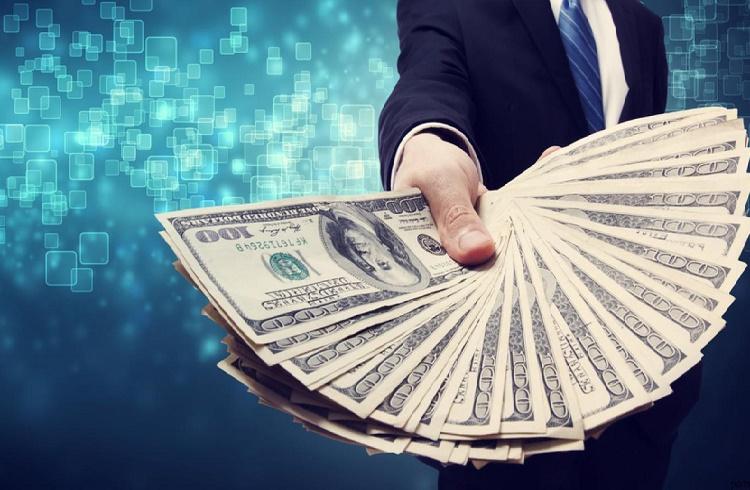 Dolar/TL 2017'de 3.50'ye Yükselebilir mi?