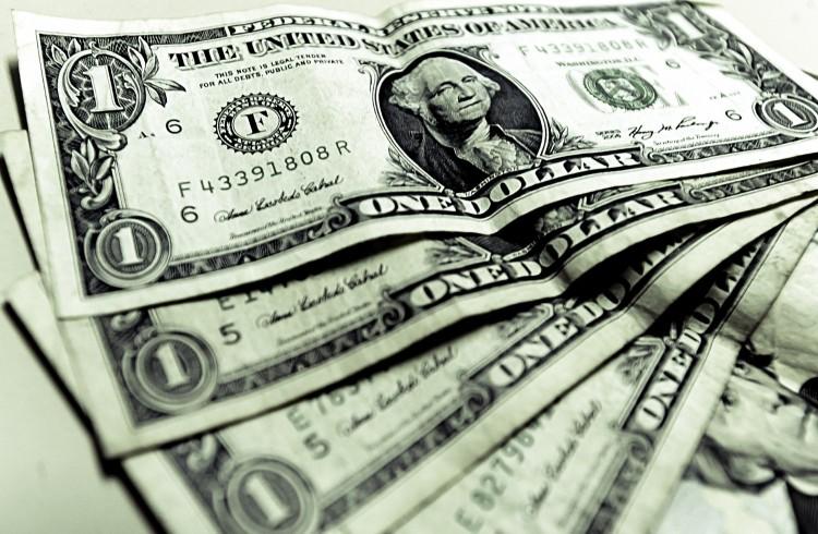 Dolar/TL 3 Seviyesinde Dengelenecek mi?