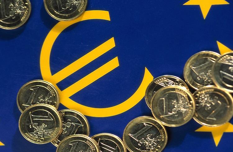 ECB'nin 2016 Ekim Toplantısından Neler Bekleniyor?