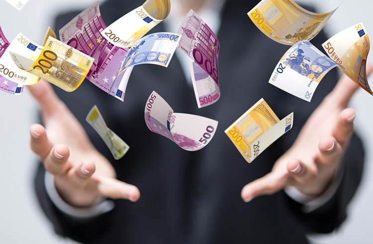 Euro'daki Hareketlenmeler Kısa Vadede Para Kazandırır mı?