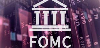Federal Açık Piyasa İşlemleri Komitesi (FOMC) Nedir? Neden Önemlidir?