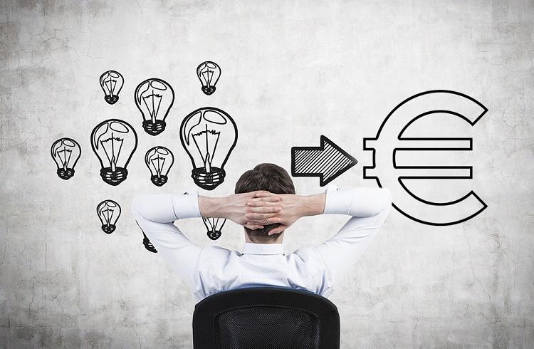 Forex Ek Gelir Kapısı mı? Piyasada Para Kazanmak Kolay mı?