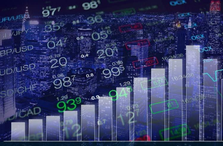 Forex Piyasasında Avantajlı Pozisyonlar Nasıl Yakalanır?