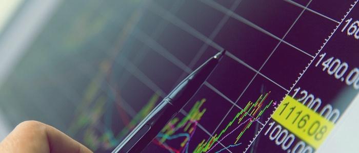 Forex Piyasasında Batmamak için Yatırımcılar Ne Yapmalı?