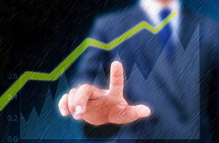 Forex Risklerini Minimum Seviyeye İndirmenin Yolları