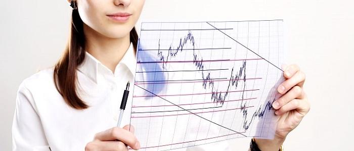 Forex Ticaret Merkezlerinin İlk İşlem Saatlerinde Yatırım Yapmamak