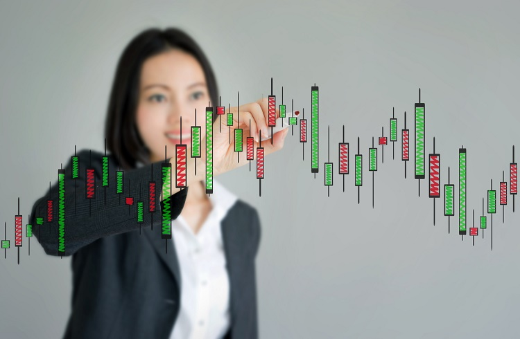 Forex Yatırım Bilincine Nasıl Sahip Olunur?