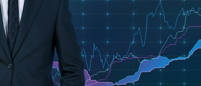 Forex Yatırımının Zararları Nelerdir?