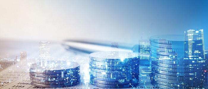 Forex Yatırımın Yararları Nelerdir?