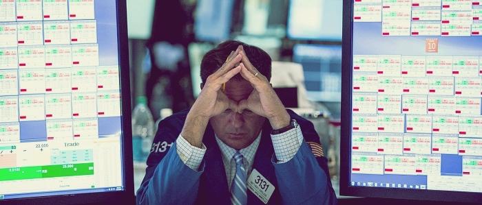 Forexte Batmak Nedir? Piyasada Batan Var mı?