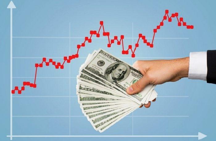 Forexte Batmamak için Yatırımcı Ne Yapmalı?