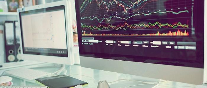 Forexte Batmamak için Yatırımcılara Öneriler