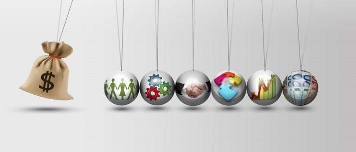 Forexte Kazanan Yatırımcı Olmak için Ne Yapmak Gerekir?