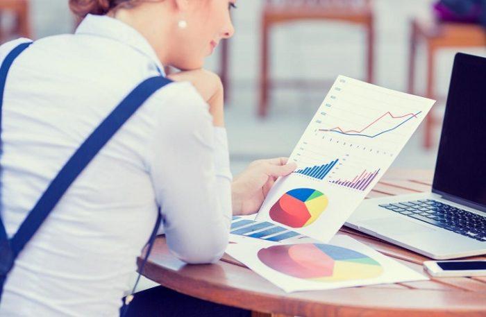 Forexte Kazanan Yatırımcı Olmak için Ne Yapmalı?