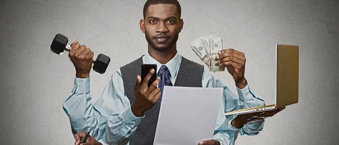 Forexte Kazanan Yatırımcı Olmak için Nelere Dikkat Etmek Gerekir?