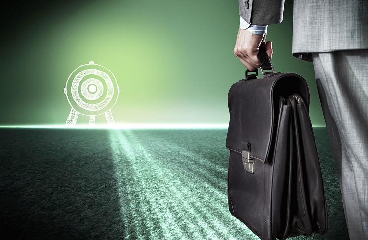Forexte Yatırım Yapmak için En Az Ne Kadar Birikimim Olmalı?
