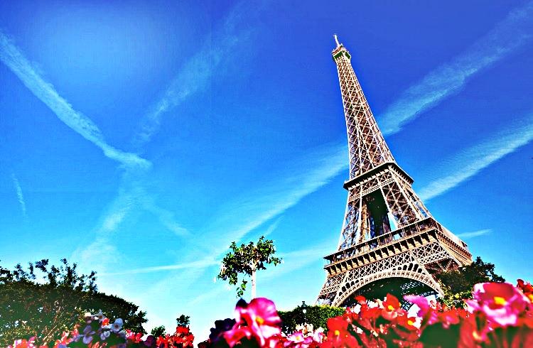 Fransa'dan İngiltere'deki Yatırımcılara Akbaba Hamlesi!