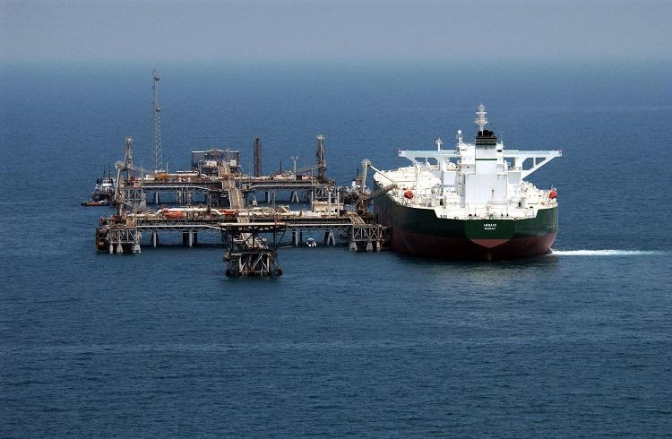 Goldman Sachs, OPEC'in Petrol Üretimini Sınırlama Konusunda Anlaşacağını Savunuyor