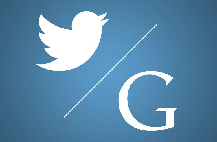 Google'nin Teklif Vermeyeceği Söylentileri Twitter Hisselerini Nasıl Etkiledi?