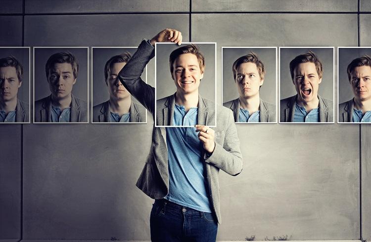 Karşınızdaki İnsanı Etkilemenin En Basit Yolu: İlginç Bilgilerden Bahsedin!
