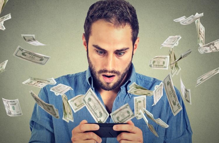 Kazançlı Borsa Yatırımı Yapmak için Ne Gerekir?