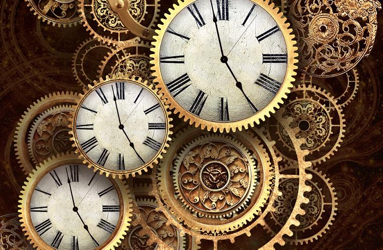 Kazandıran Borsa İşlemleri Ne Zaman Yapılır?