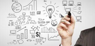 Makroekonomik Veriler Nelerdir? Piyasaları Nasıl Etkiler?