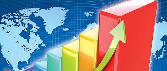 Makroekonomik Veriler Nelerdir?