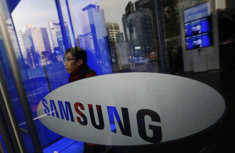 Note 7 Faciası Sonrası Samsung'un 2016 Üçüncü Çeyrek Karı Düştü mü?