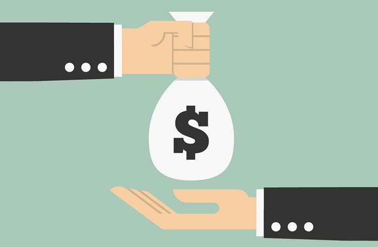 Para Kaybetmeden Kazanmak İsteyen Forex Yatırımcısı Ne Yapmalı?