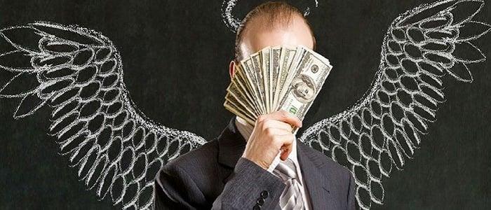 Para Kazandıracak Forex İşlemi Yapmak için Neleri Bilmek Gerekir?