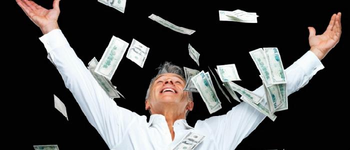 Para Kazandıran Forex İşlemleri Nasıl Yapılır?