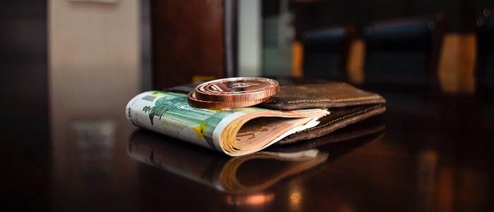 Para Kazandıran Forex İşlemleri Ne Zaman Yapılır?
