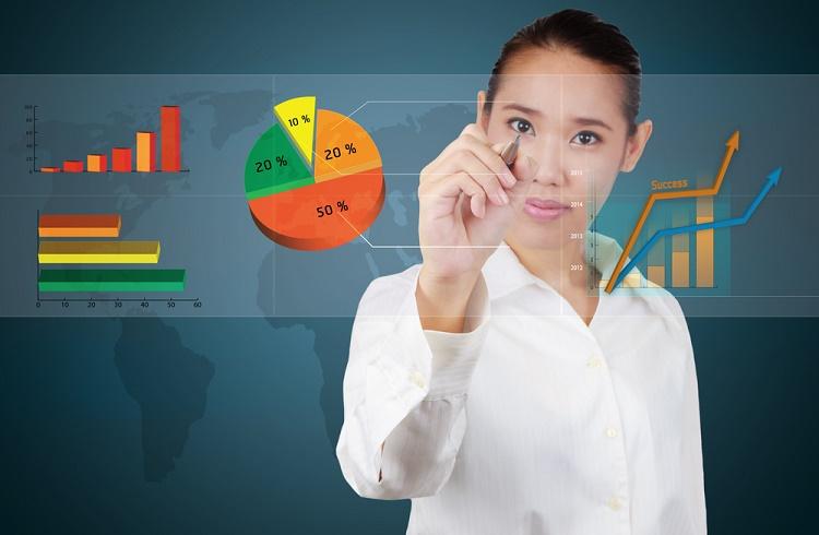 Para Kazanmak için Çözüm Forex mi?