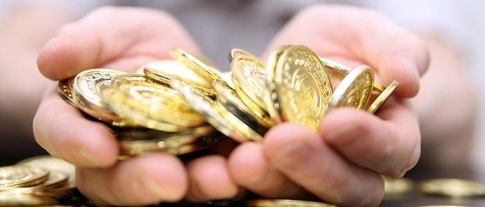 Paranızı Kontrollü Bir Şekilde Yönetebilir misiniz?