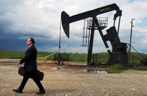 Petrol Üreticisi Ülkeler, Üretimi Dondurmak Adına El Sıkışacaklar mı?