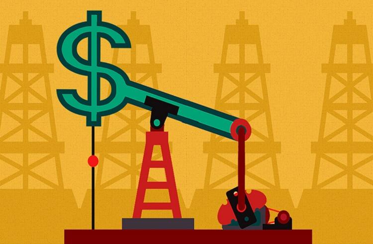 Petroldeki Hareketlenmeler Kısa Vadede Para Kazandırır mı?