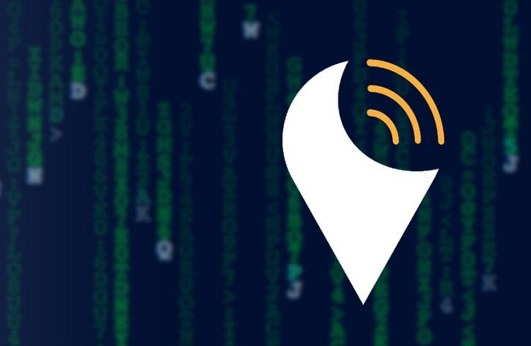 Radyo Frekansı ile Tanımlama Teknolojisinin Kullanım Alanları Arasına İnsanlar da Eklendi!