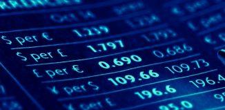 Sermaye Piyasası Kurulu (SPK) Nedir? Görevleri Nedir?