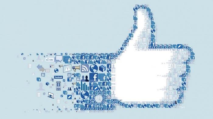 Sosyal Medya Hesaplarındaki Takipçi Sayıları