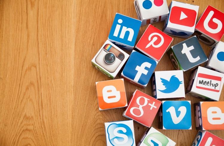 Sosyal Medyanın İnsanları Soktuğu 'O' İlginç Tripler