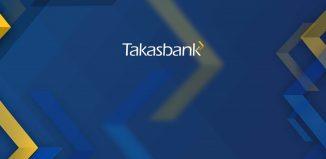 Takasbank Nedir? Görevleri Nelerdir?