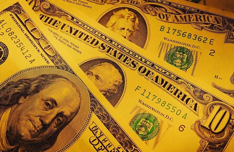 TCMB, 2016 Ekim'de Dolar Baskısıyla Sadeleşme Sürecini Sonlandırdı ve Faiz İndirimini Pas Geçti!