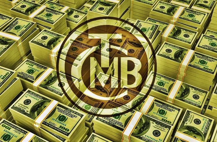 TCMB'nin 2016 Yılı Dördüncü Enflasyon Raporu Toplantısında Neler Yaşandı?