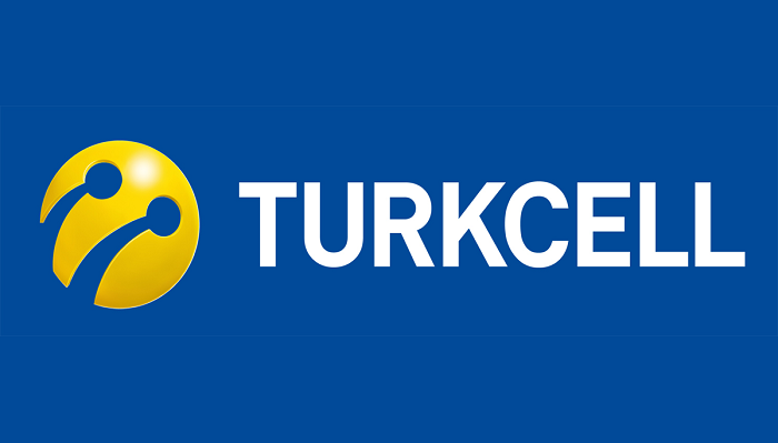 GSM: Turkcell