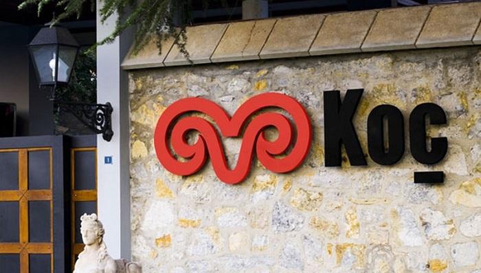 Türkiye Geneli En İtibarlı Marka: Koç Holding