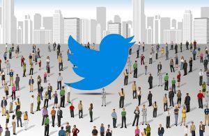 Twitter'ın Satışı Yılan Hikayesine Döndü!